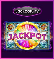 Jackpot City Blackjack Bonus Codes mgamecs.com