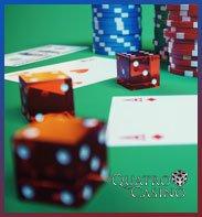 mgamecs.com quatro casino  blackjack
